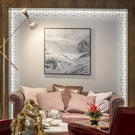 Chopard – St. Moritz